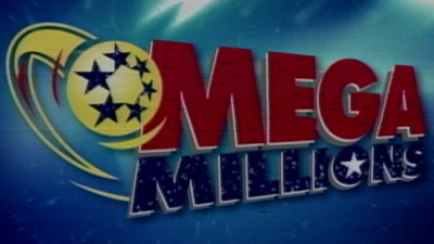 Illinois Mega Millions Winner To Come Forward News Conference Wednesday Myfox8 Com