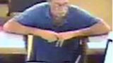 07/06/12: Pocatello Ireland Bank, 486 Yellowstone Ave, Pocatello, ID.
