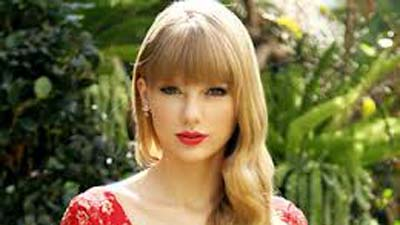 Taylor Swift To Play Concert In Greensboro Myfox8 Com