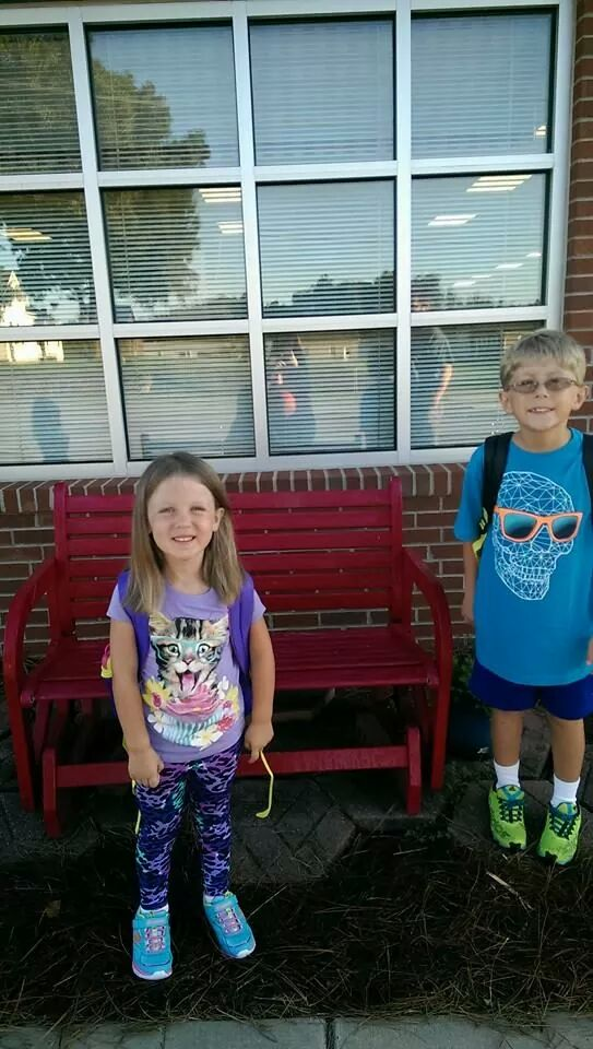 maddie and caleb 1st day school year 2014 2015 jpeg?w=1280.