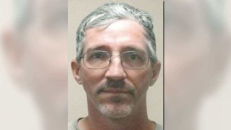 freedom christian academy sex offender in Caledon