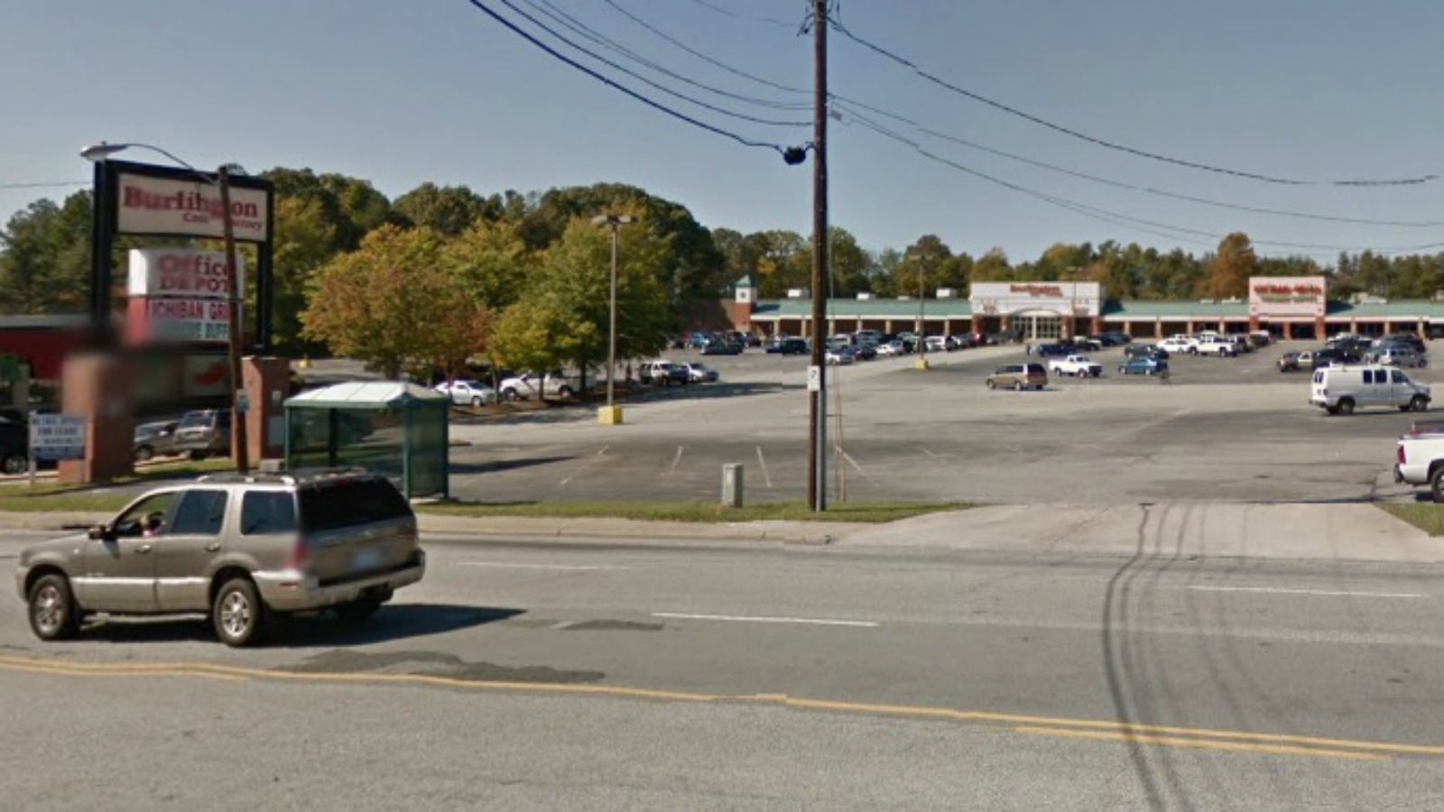 Person Robbed In Greensboro Parking Lot After Posting Craigslist Ad Myfox8 Com
