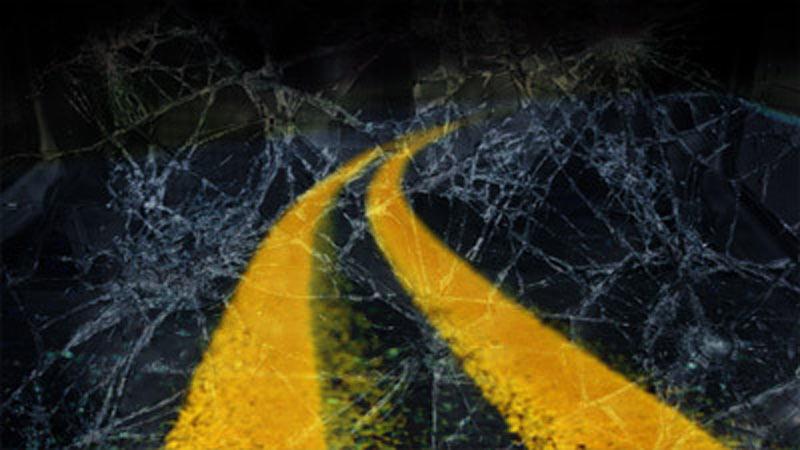Motorcyclist killed in crash in Davidson County
