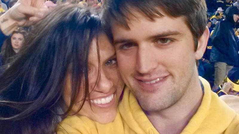 sex dating in brandon nebraska
