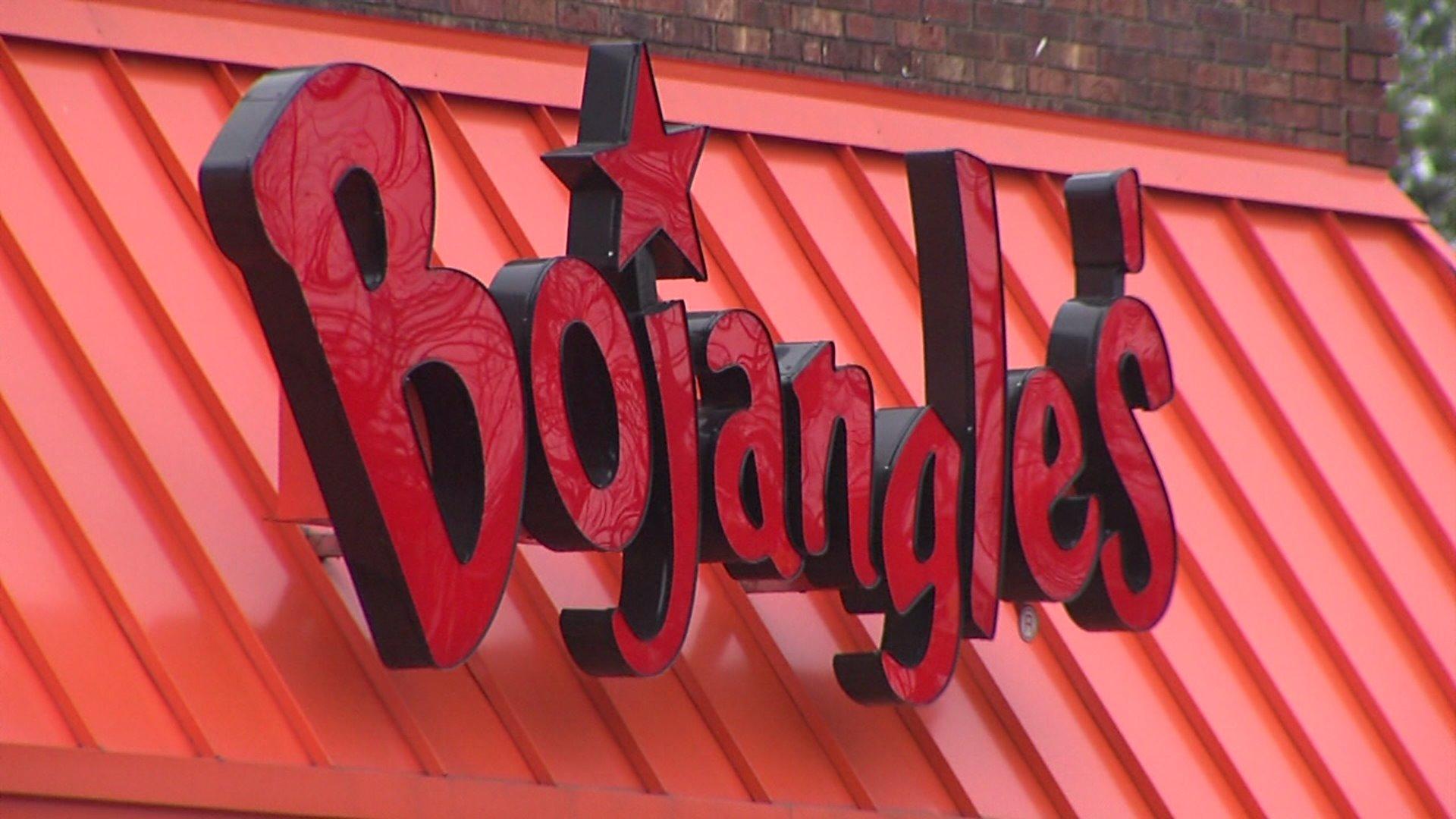 Bojangles (WGHP file)