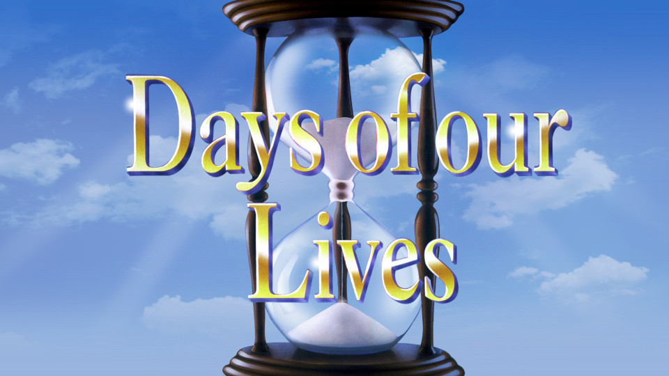 Cast Of Days Of Our Lives Released From Contracts As Show Goes