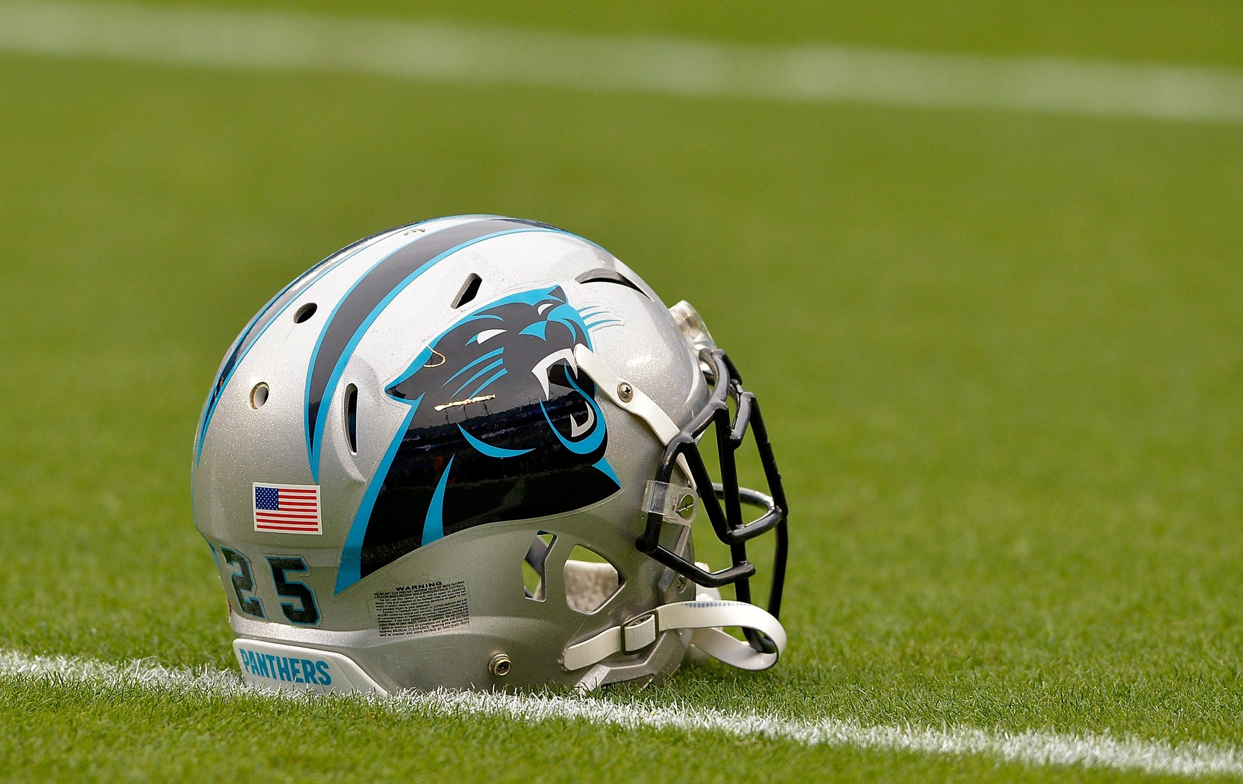 Carolina Panthers To Reduce Stadium Capacity For Home Games Psl Owners Can Skip Or Stay In For 2020 Season Myfox8 Com
