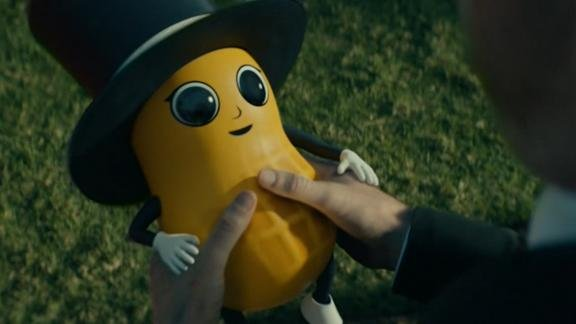 Super Bowl commercials: Who scored and who fumbled on the ad industry's biggest stage