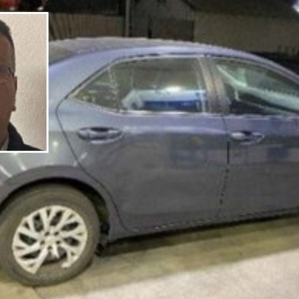 Man poses as Uber or Lyft driver to lure women into his car, police say. They want other potential victims to come forward