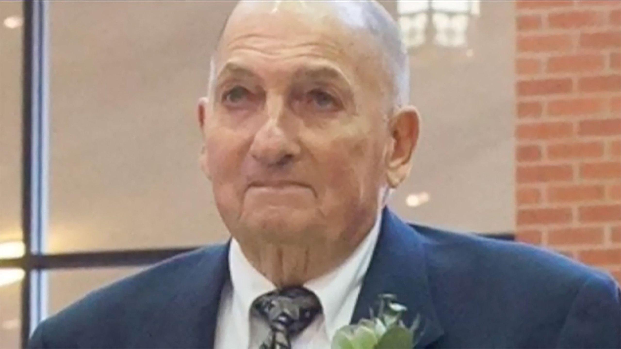 Bob Nill (WDAF)