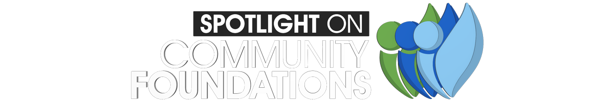 logos_communityfoundations