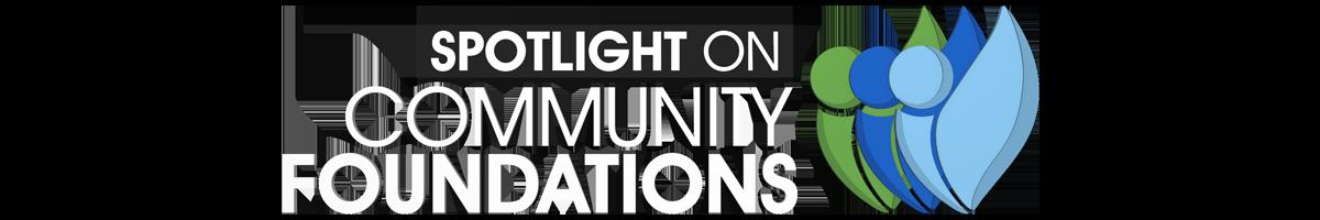 logos_communityfoundations