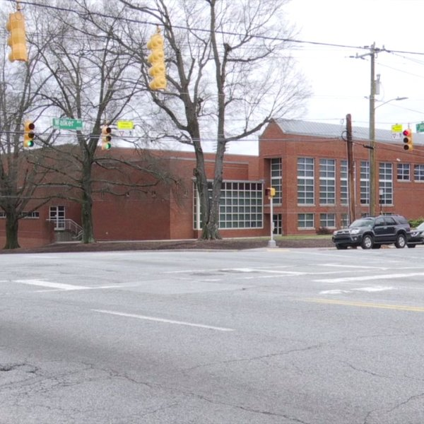 State budget restrictions halt improvements to 'most dangerous' intersection in Greensboro