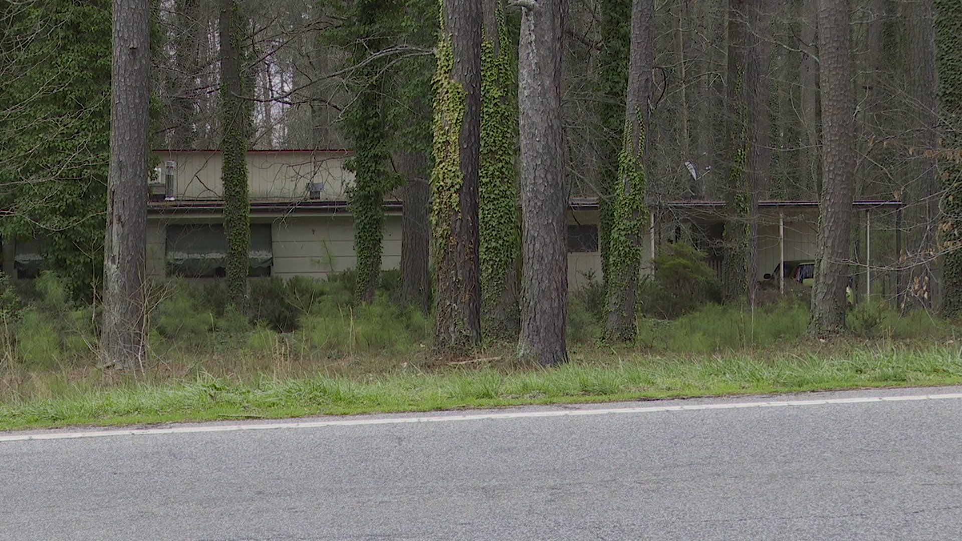 New details emerge in fatal deputy-involved shooting in Jamestown