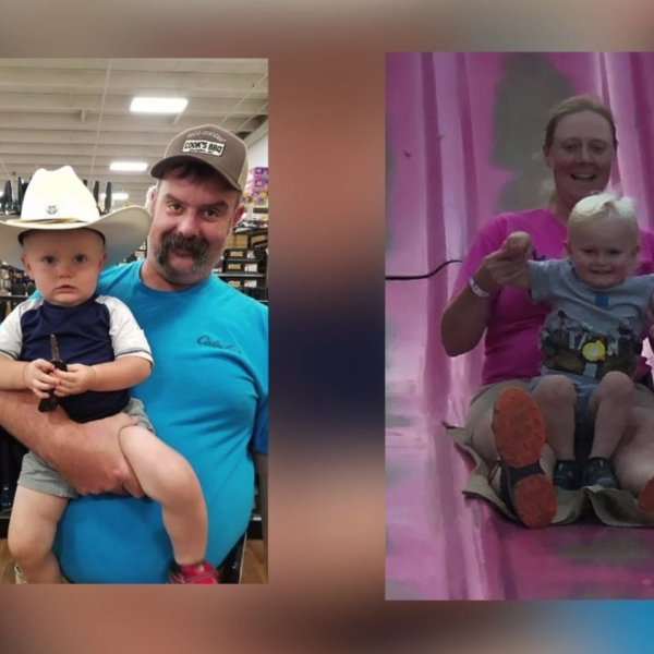 Lexington restaurant closes indefinitely after deadly crash sends entire family to hospital