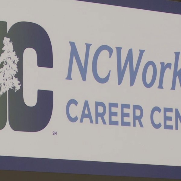NCWorks launches texting service to connect people with employers