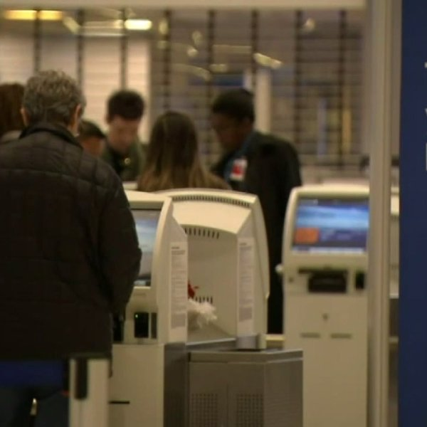 With travel plans around the corner, thousands of Piedmont families are considering placing their travel plans on hold due to concerns about the spread of the coronavirus.