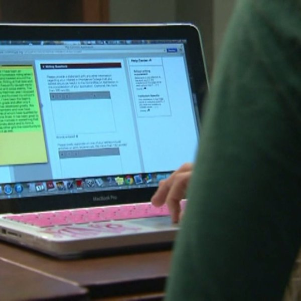 Local universities going virtual for freshman orientations