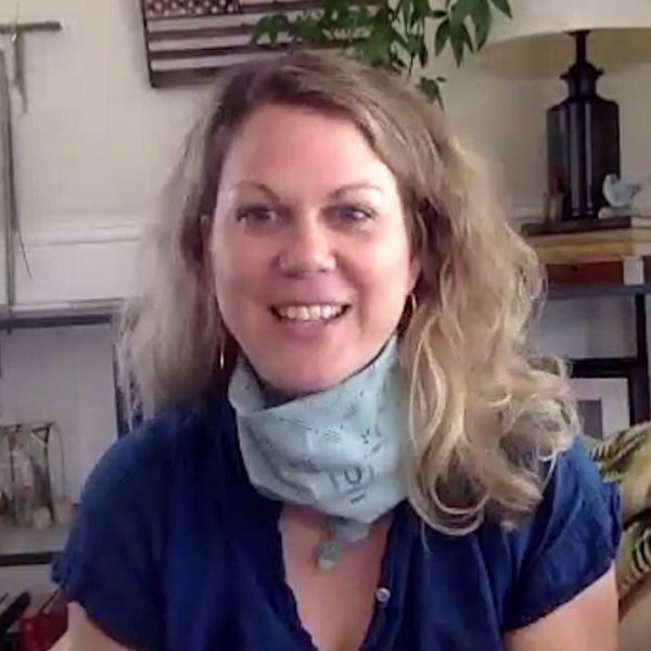 Winston-Salem bandana maker finds her products are as popular as ever