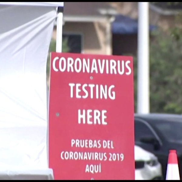 Community Foundation of Greater Greensboro aims to help people impacted by coronavirus pandemic.