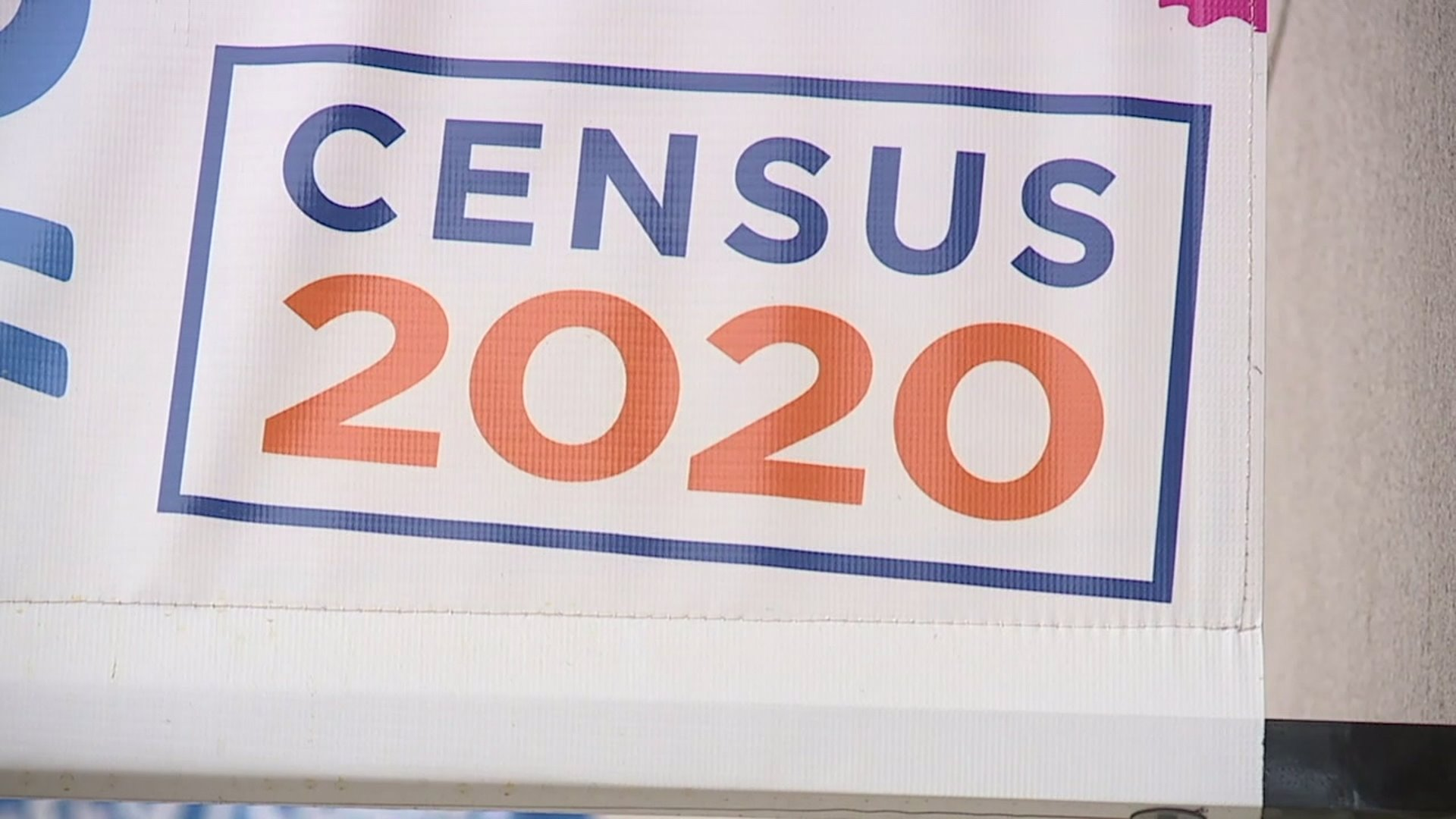 April 1st is Census Day