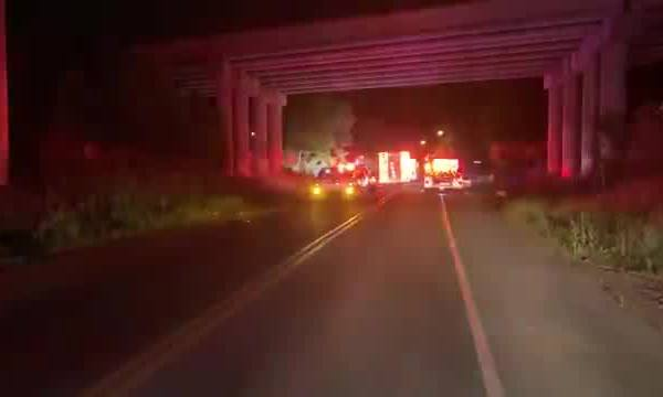 1 taken to hospital after getting trapped in wreck in Winston-Salem