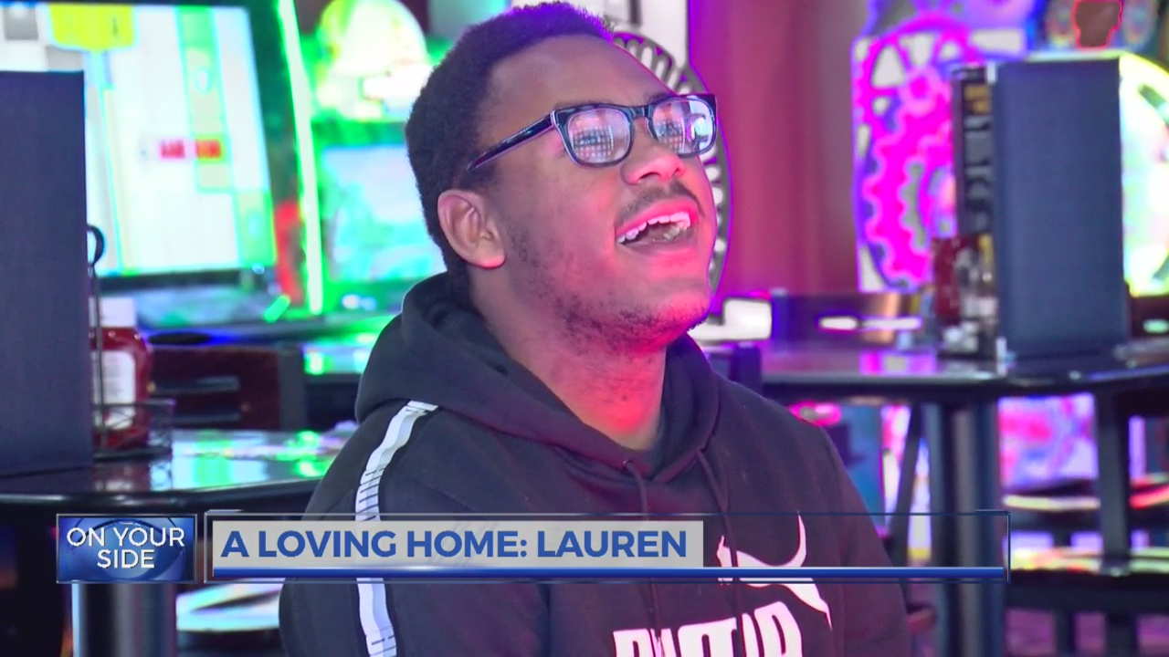 A Loving Home: Adoption, foster needs during the pandemic (WNCT)
