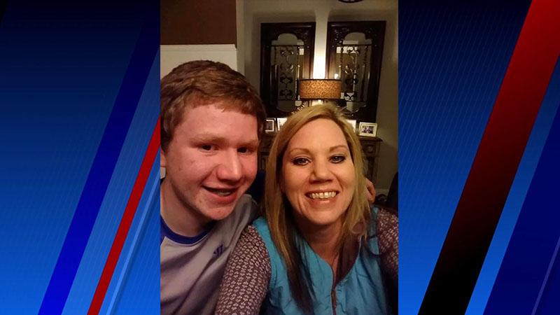 FOX8 Senior Sendoff: Cody Capps, Eastern Guilford High School