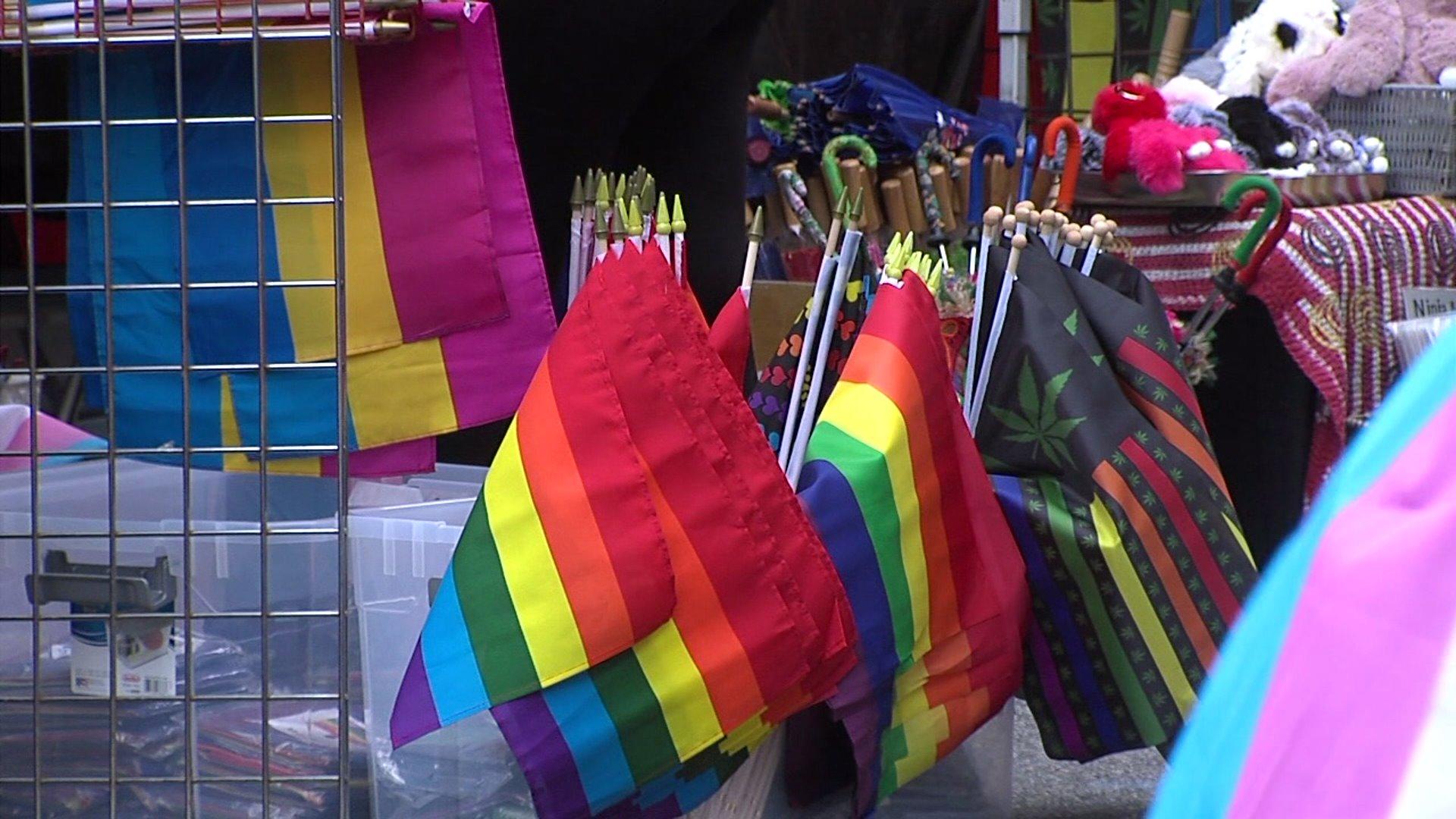 Greensboro Pride (WGHP)