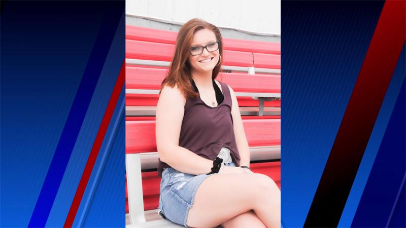 FOX8 Senior Sendoff: Tessa Riley, Southern Alamance High School