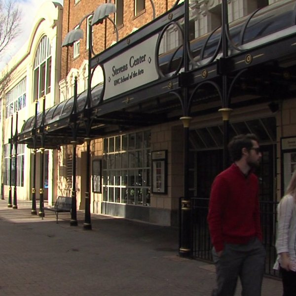 Local retail stores look forward to opening their doors as North Carolina enters Phase One of reopening