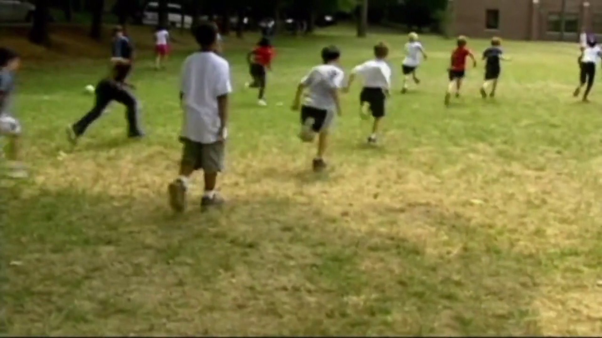 Overnight camps ready to open in the Triad