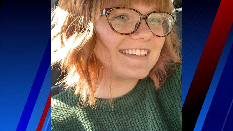 FOX8 Highlighting Heroes: Hannah Madien, CNA at Brookridge Retirement Community