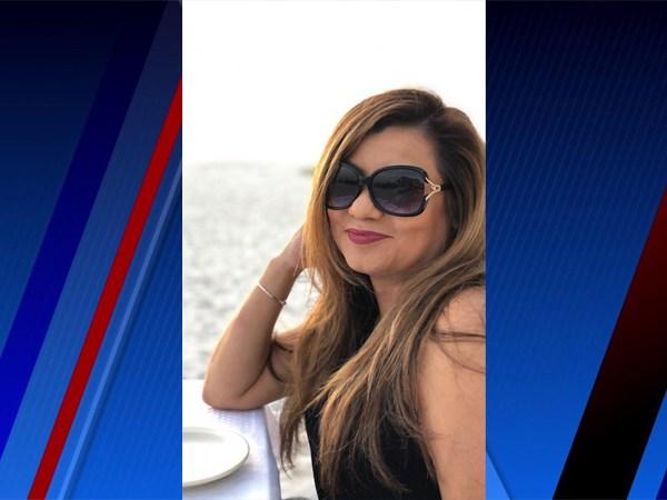 FOX8 Highlighting Heroes: Mayra Wagoner, nurse manager at Novant Health Clemmons Medical Center