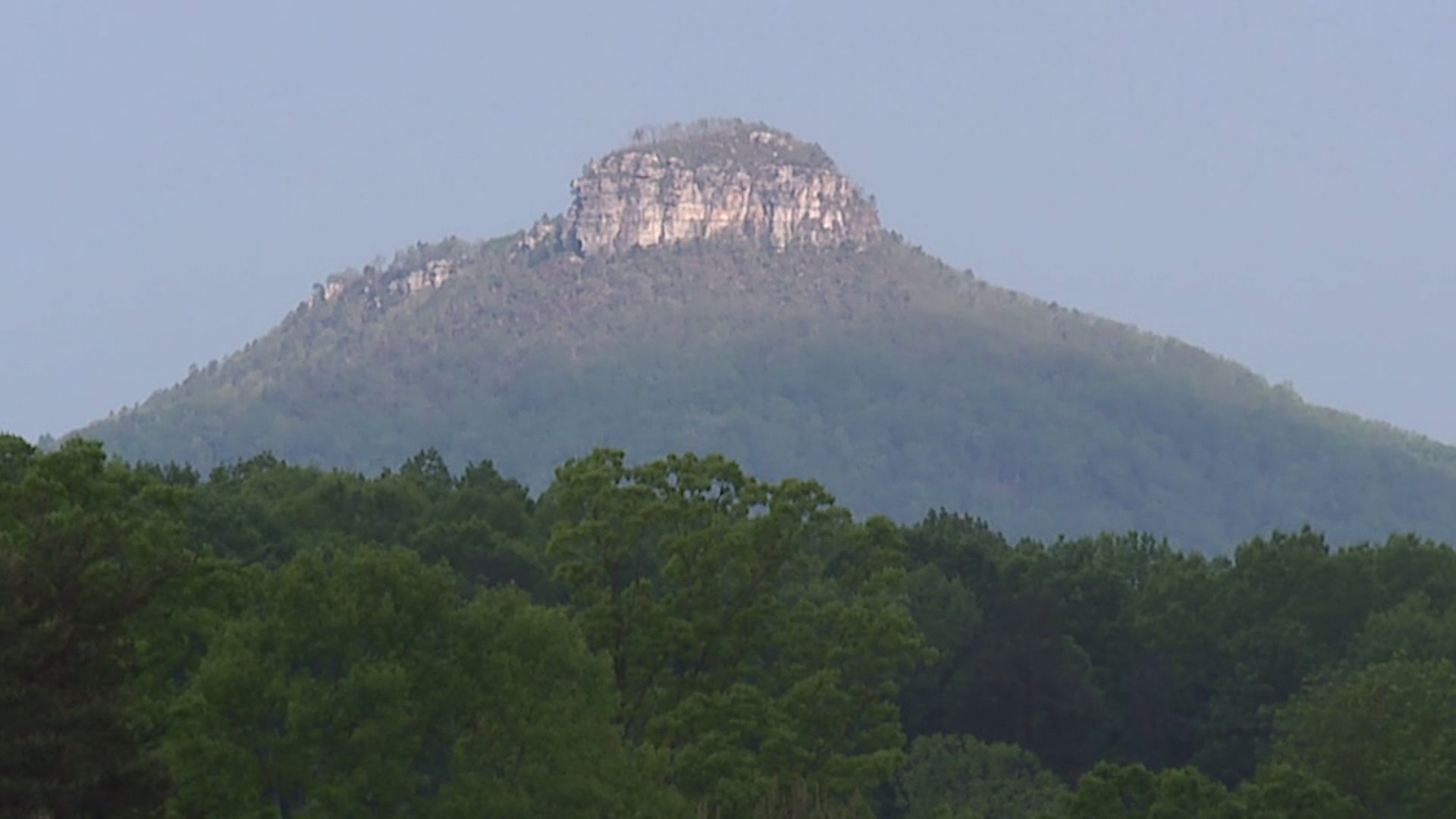 North Carolina state parks to reopen with restrictions