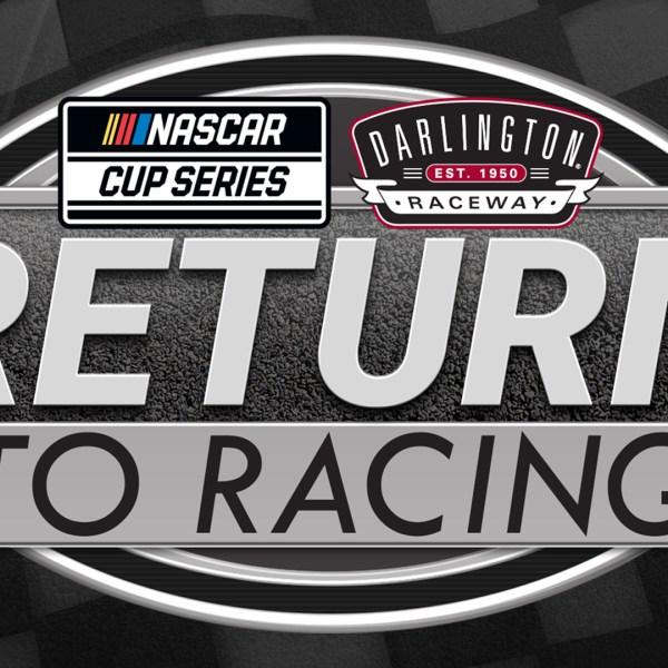 Return to Racing