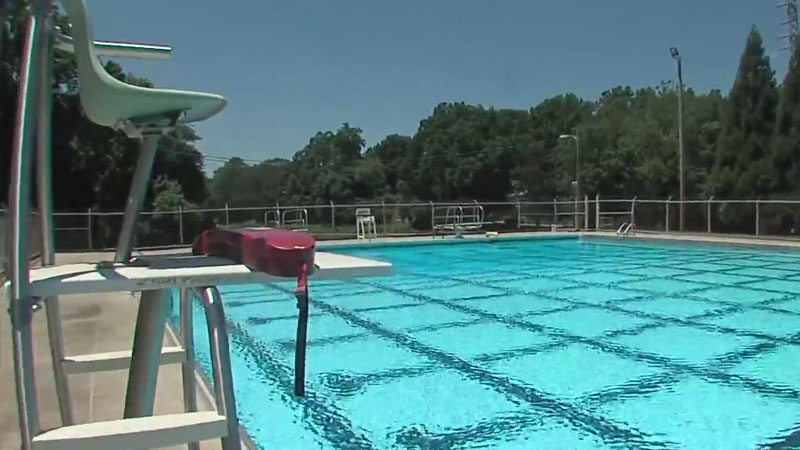 How COVID-19 is impacting your local summer plans and options