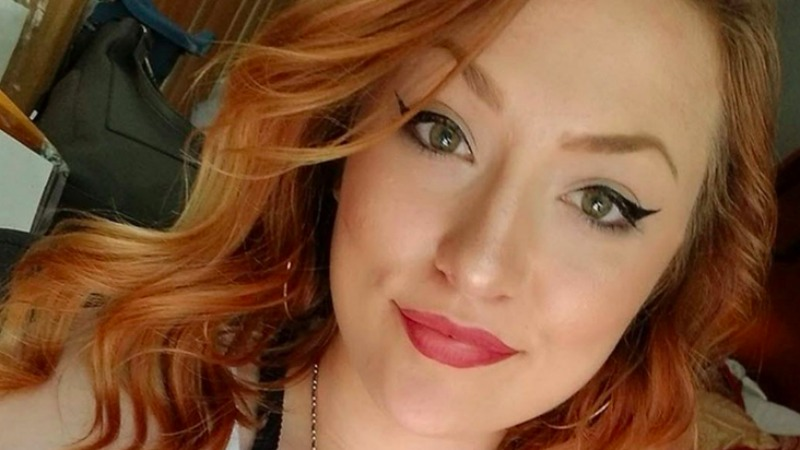 Deputies in Pamlico County are asking for the public's help finding missing 21-year-old Rayna Novash.