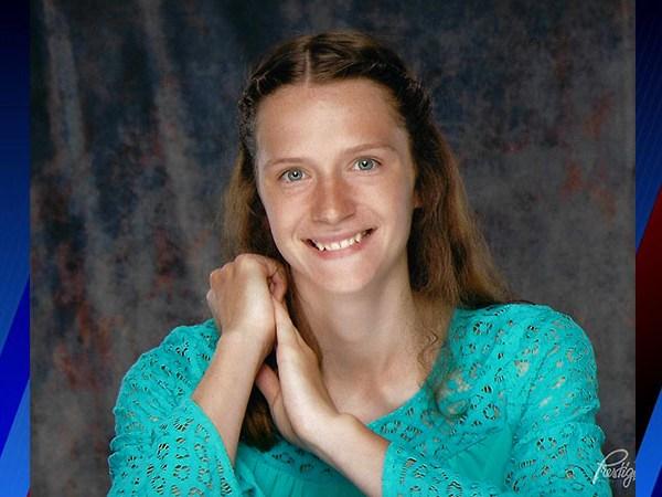 FOX8 Senior Sendoff: Abigail Rose, Northwest Guilford High School