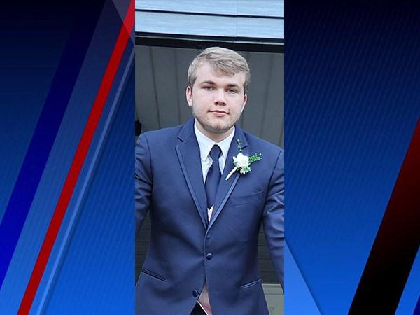 FOX8 Senior Sendoff: Harris Jackson, East Montgomery High School