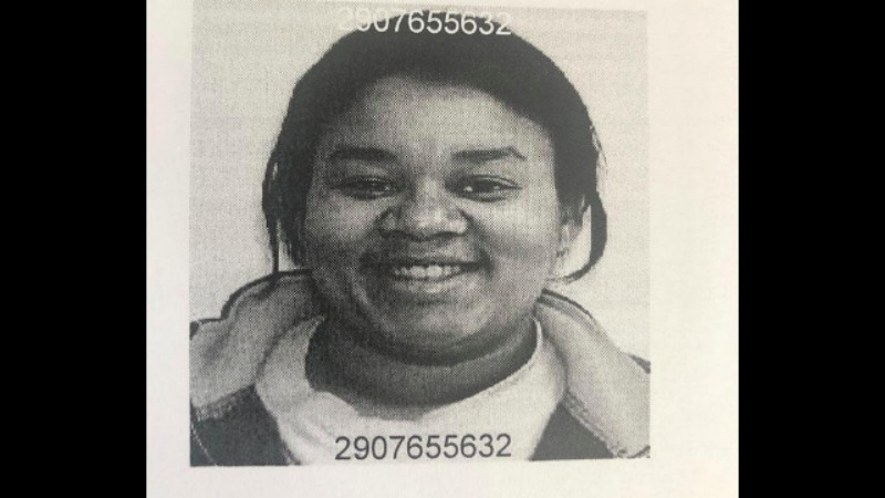 The Seneca Police Department is asking for help finding Alexus Skinner, 23, who was last seen with her young niece and nephew.