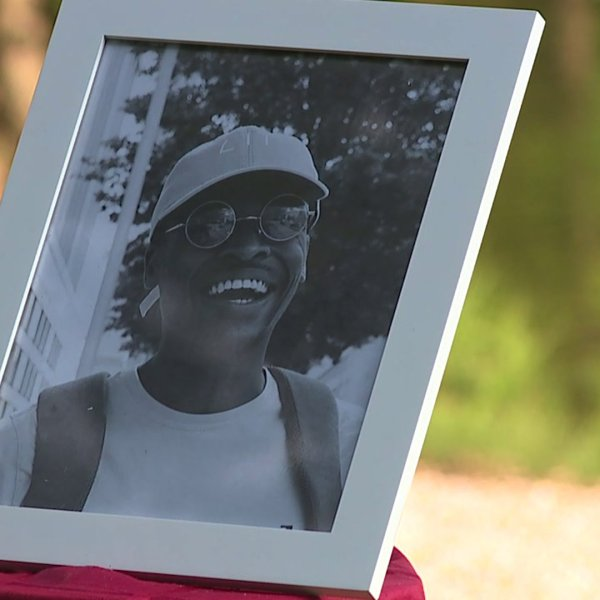 Davidson County family celebrates somber birthday after missing man found dead