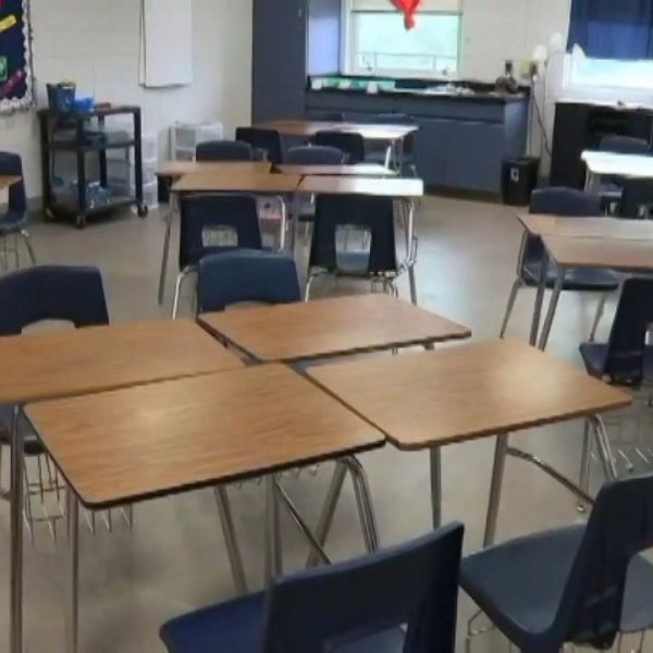 WSFC Schools review concerns from parents, push for more input for Hispanic community