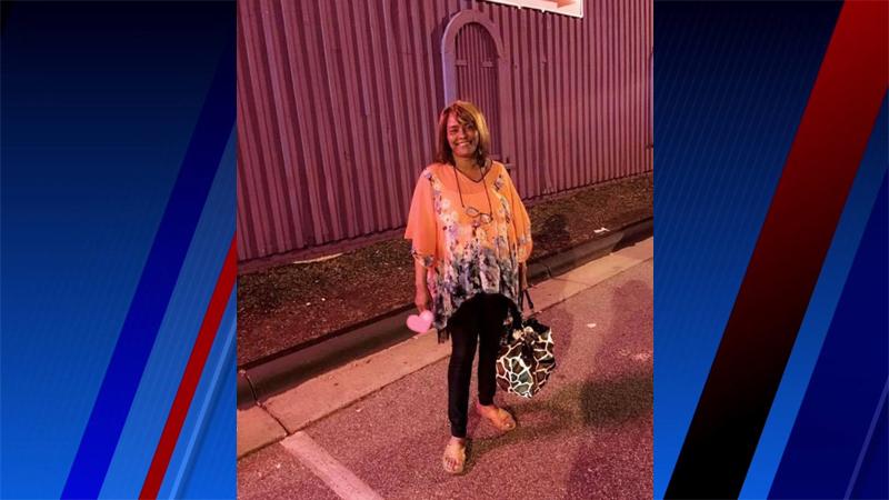 FOX8 Highlighting Heroes: Tamera Morehead, CNA at Brookdale Senior Living Center