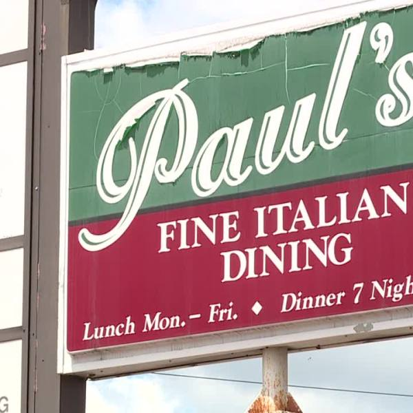 Winston-Salem restaurant closes after 32 years