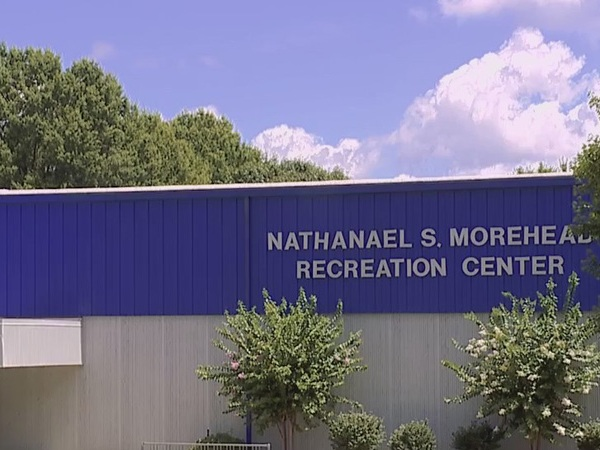 High Point looking for programming to keep rec center busy