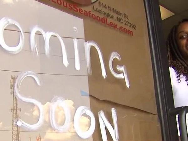 Small Business Spotlight: Black-owned restaurants in Lexington