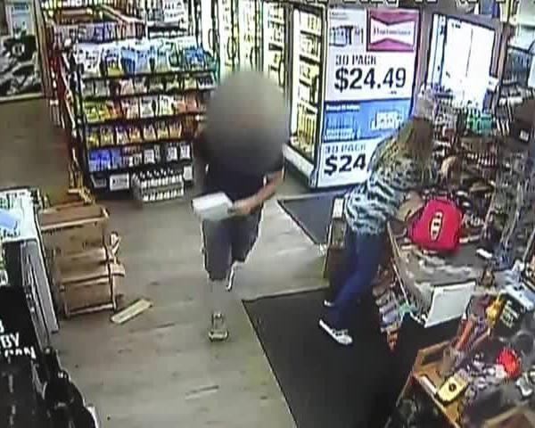 East Bridgewater man accused of pulling gun on man for not wearing mask