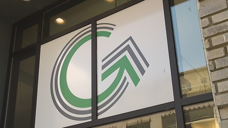 Greensboro Chamber of Commerce leading in conversations about race in the Triad