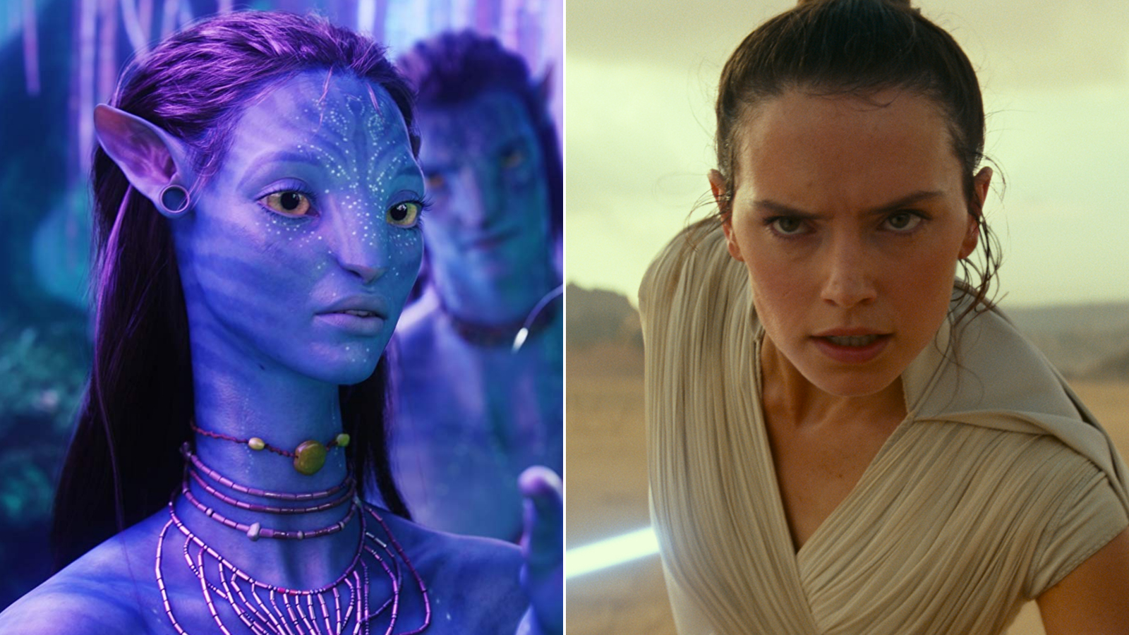 Disney delays 'Star Wars' and 'Avatar' films, takes 'Mulan' off the calendar